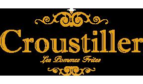 Croustiller